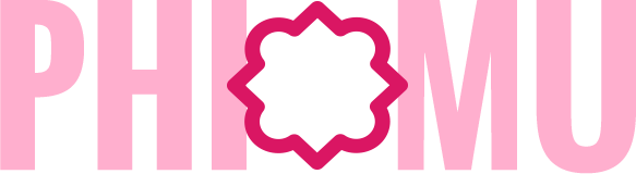 Recommend a Member | Phi Mu at Mississippi State University